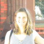 Alison Hong - Global Market Intelligence Manager, Johnson Controls