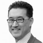 Leonard Lee - Managing Director, neXt Curve