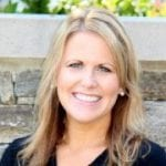 Michele Null - Co-Chair of the IoT Community's WioTCoE, Principal Product Marketing Leader, Ansible Automation, Red Hat