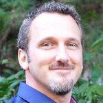 Brett Francis Principal Product Solutions Architect, IoT at AWS