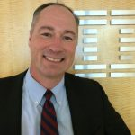 David Hughes - Director, Strategic Account Marketing at IBM Global Business Services