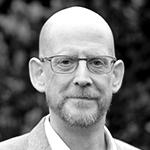 Matt Hatton, Founding Partner at Transforma Insights