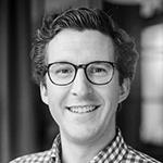 Christian Umbach, CEO, xapix.io