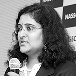 Hima Bindu Vejella, Core Member, CyberPsy