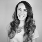 Amanda Healy, IoT Branding & Thought Leadership, Cisco