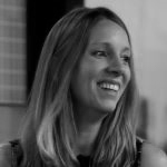 Lisa Seacat DeLuca Director Emerging Solutions, Weather Business Solutions & IBM Digital Twin Exchange Founder, Agile Accelerator & Spotlight Distinguished Engineer & Master Inventor IBM AI Applications