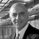 Tony Shakib GM/Partner, Microsoft Azure IoT