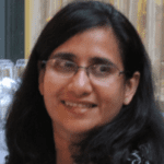 Sujata Banerjee Sr. Director of Research at VMware