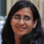 Sujata Banerjee Sr. Director of Research at VMware