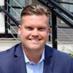Brian Hamilton, President, Hippo Technologies