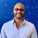 Ben Davis, CEO, Phizzle