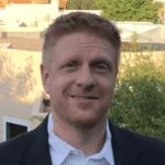 Tom Anderson, CEO, Devvio Inc