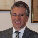 Flavio Bonomi, Advisor to the Board of Directors, Lynx Software