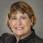 Dr. Cathy Grellet Physician Internal Medicine