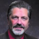 Guy Merritt, Chief Innovation Officer, Global Validity