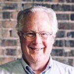 Larry Schmitt, Founder and Principal the Inovo Group