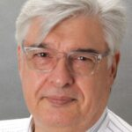 William Malik VP of Infrastructure Strategies Trend Micro