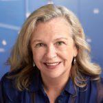 Jane Howell, Head of IoT Product Marketing, SAS