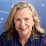 IoT Community Advisory Board - Jane Howell