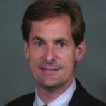 Tom Fee, CEO of Hippo@Home