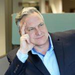 Matt Kowalski, Senior Manager, Business Operations, Office of the CTO