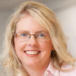 Jennifer Halstead, Chief Financial Officer, Link Labs