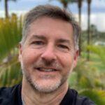 John Kaewell, Advisor to the CTO at InterDigital, Inc