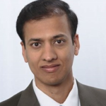 Thyaga Nandagopal, NSF, Alexandria, VA USA