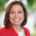 Adriana Karaboutis, Group Chief Information & Digital Officer National Grid
