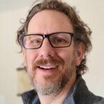 Brad Corrion, Director Strategic Architecture, Emerging Technologies, Intel Corporation