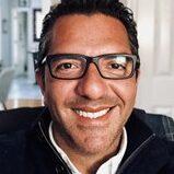 Jesús Centeno Chief of Staff & Innovation Strategy TIBCO Software Inc.