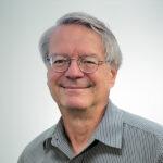 David Maher EVP and CTO intertrust