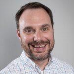 Brian Tol, VP of Engineering, SpinDance