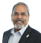 PG Madhavan, Advisor, Syansol.com