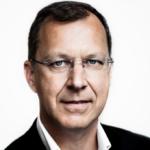Gilles Lunzenfichter, CEO of Medisanté Group AG