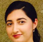 Priya Aswani Microsoft WW Technical Sales Strategy Director (IoT) Microsoft